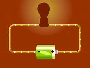 Electric Circuits Lesson Plans And Lesson Ideas