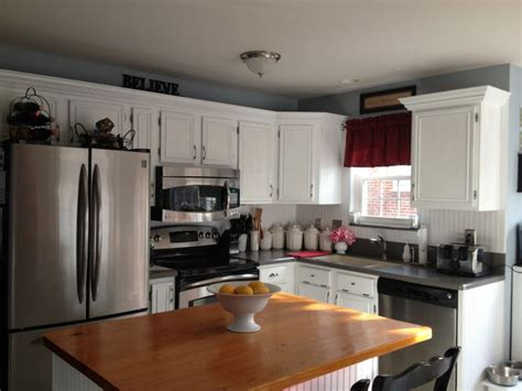 1000 images about kitchen on pinterest grey cabinets