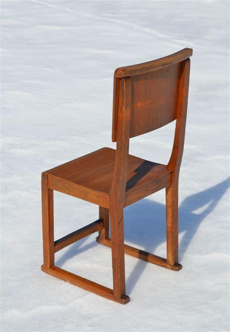 chaise en bois pour bebe chaise en bois pour enfant table basse table pliante et table de cuisine