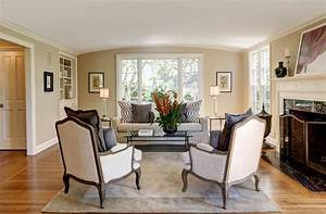 Interior decorating tips your style defined junk mail blog for Interior decoration design meaning