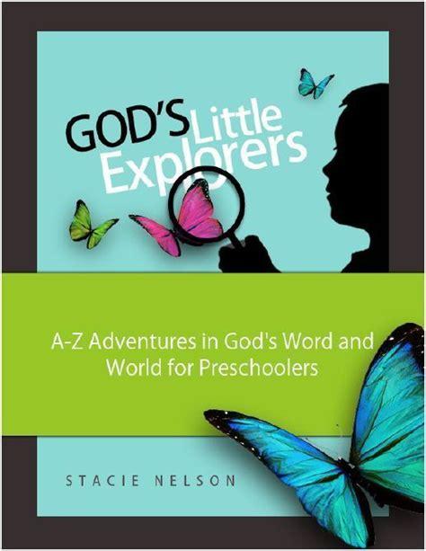 best 25 christian preschool crafts ideas on 692 | eb615f598823f66f9139667e25908ce3 christian preschool curriculum preschool bible