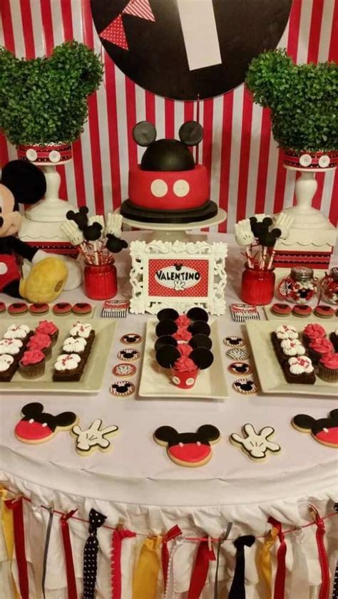 magical mickey mouse party ideas spaceships  laser