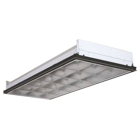upc 745976930998 lithonia lighting recessed lighting 3
