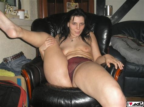 In Gallery Drunk Milf Smoke Show Juicy Pussy Picture Uploaded By Udjat On Imagefap Com