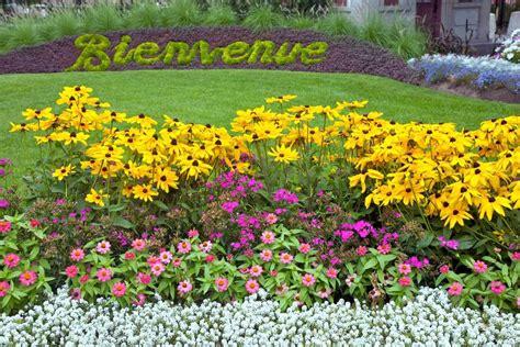 The Difference Between 'Bienvenu' and 'Bienvenue'