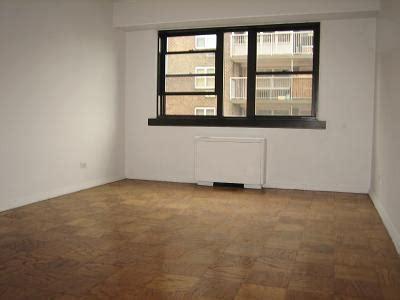 bronx apartments bronx  bedroom apt  rent