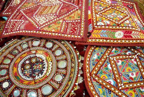 photo gallery  crafts  gujarat explore crafts