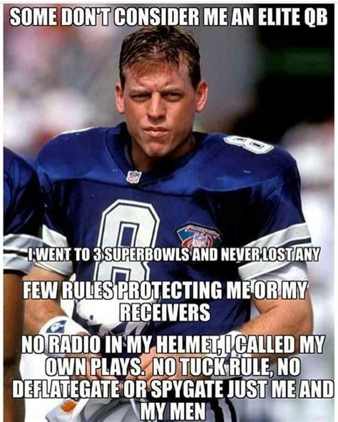 Dallas Cowboys Memes - 889 best dallas cowboys images on pinterest cowboys 4 dallas cowboys football and football