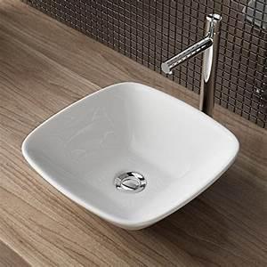 Waschbecken Aufsatz Für Badewanne : waschtische und andere tische von waschbecken24 online kaufen bei m bel garten ~ Markanthonyermac.com Haus und Dekorationen