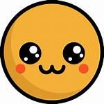 Discord Emotes Emoji Lindo Gratis Icono Emo