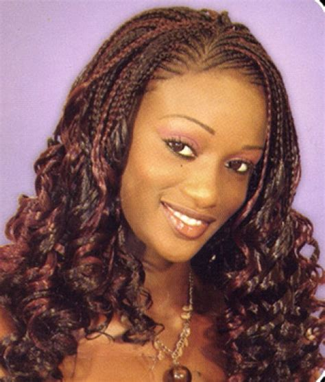 Black Braided Hairstyles For by Black Braided Hairstyles Beautiful Hairstyles