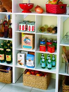 pantry options and ideas for efficient kitchen storage pictures 2072