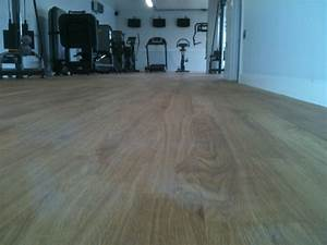 industrial flooring industrial flooring portsmouth With portsmouth quality flooring