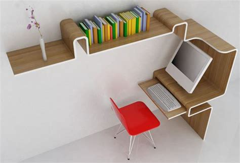 bureau ordinateur design bureau design k workstation