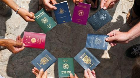 bureau poste canada portrait de l 39 immigration francophone au canada phare