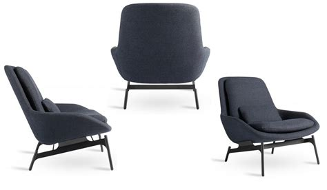 our 6 favorite modern lounge chairs of 2015 design