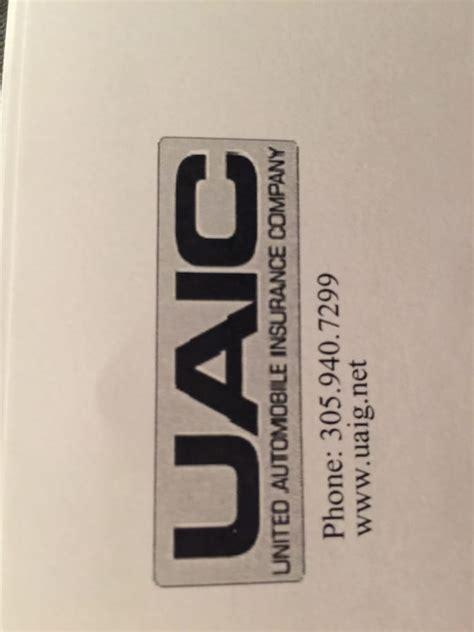 united auto insurance united automobile insurance company 15 photos 75