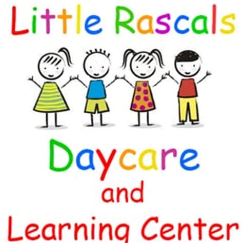 rascals daycare and learning center closed 911 | 258s
