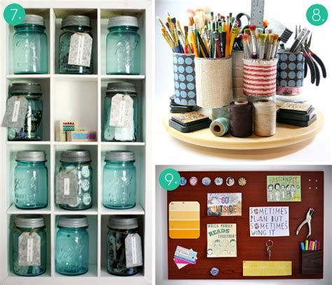 organizing tips for small spaces innovative storage and organization ideas for small spaces bee home plan home decoration ideas