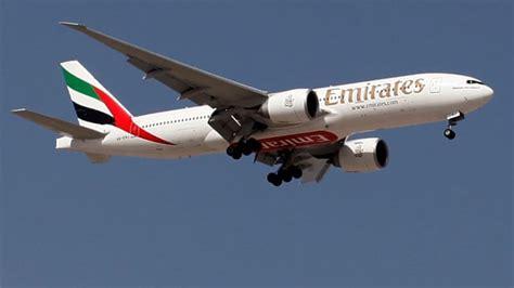 emirates bureau breaking from al jazeera