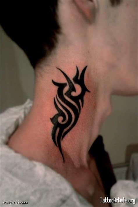 simple tattoo designs   blow  mind tats  rings