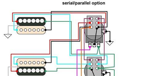 hermetico guitar wiring diagram ibanez sz320 mod 01