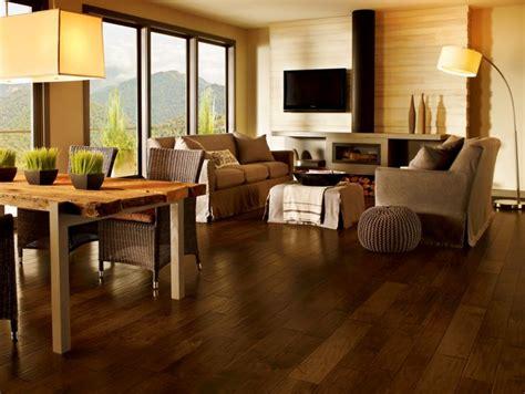 armstrong flooring design a room walnut artesian black chocolate emw6322 hardwood