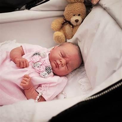 Reborn Babies Exploring Collect Them Annabel Watson