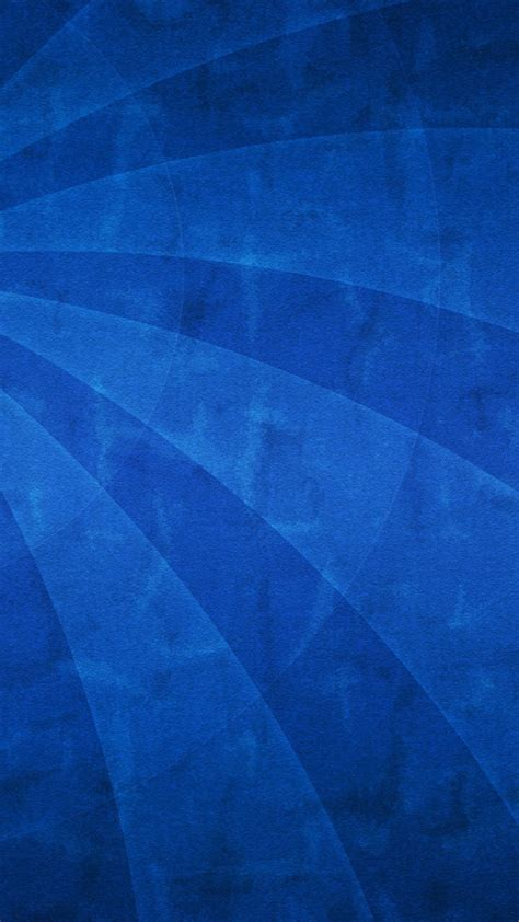 Blue Abstract Iphone Wallpaper by Abstract Blue Glows Wallpaper Free Iphone Wallpapers