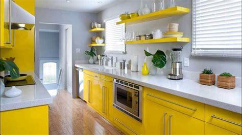 50 Modern Kitchen Furniture Creative Ideas 2017 Modern