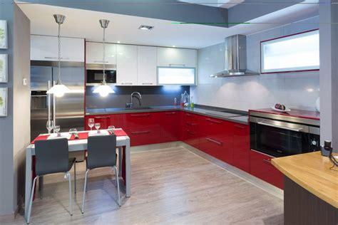 nuevas cocinas en liquidacion  renovar nuestra