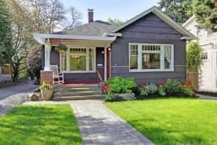 Houses Rent Tyler Tx Photo