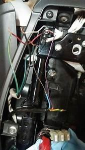 Rear Wiring Harness
