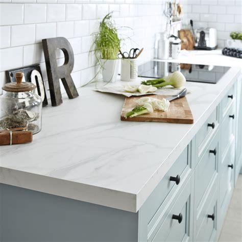 marbre cuisine plan travail cuisine plan de travail marbre cuisine naturelle