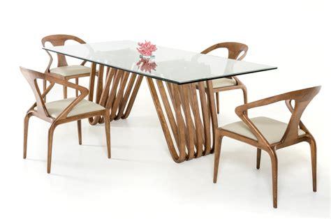 draper dining collection las vegas furniture store