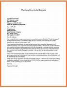 7 Application Letter For Pharmacy Assistant Bussines Pharmacy Technician Sample Cover Letter Pharmacist Cover Letter Resume Cover Letter Pharmacist Cover Letter Whitneyport