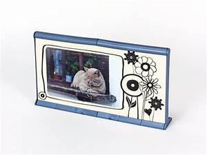 Ravensburger Puzzle Selbst Gestalten : 3d puzzle fotoaufsteller in blau selbst gestalten ~ A.2002-acura-tl-radio.info Haus und Dekorationen