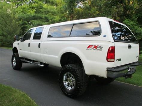 how to learn all about cars 2003 ford e series electronic toll collection purchase used 2003 ford f350 diesel lifted in commerce township michigan united states for us