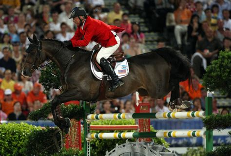 olympic equestrian team  updated news roster