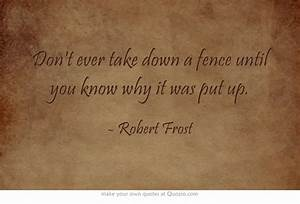 64 best Robert Frost images on Pinterest | A quotes, Poem ...