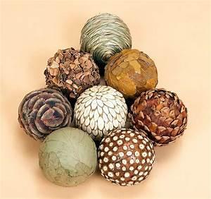 Decorative Balls For Centerpieces myideasbedroom com