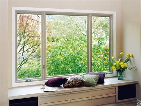 picture windows colorado springs  renewal  andersen window installation