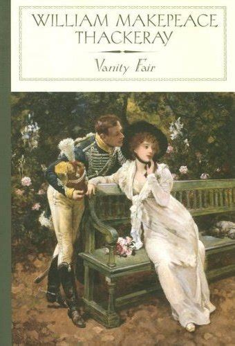 truly a novel without a vanity fair - Vanity Book