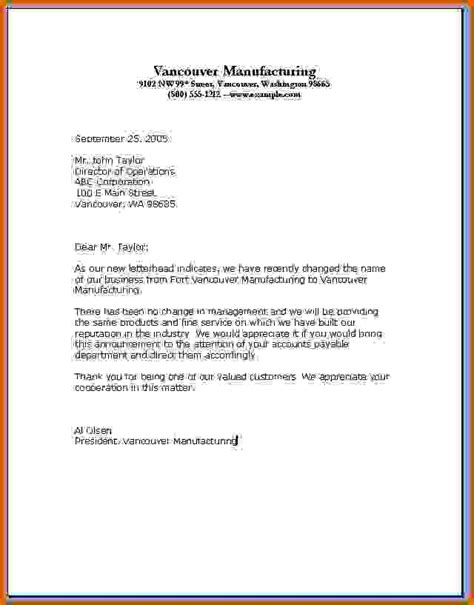 proper letter writing correct business letter format for writing pictures to pin 24156