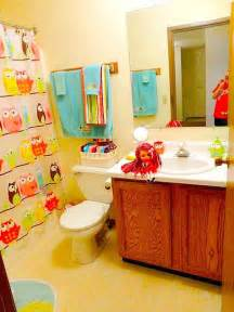 1000 ideas about owl bathroom decor on owl bathroom wash brush and bathroom