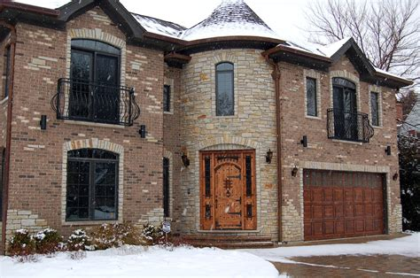 Rustic Garage Doors  Nicksbuildingcom. Mid Century Kitchen. Large Desks. Alumawood Patio Cover Reviews. Window Valances. Chandelier In Bedroom. French Style Chairs. Diamond Kote Colors. Unique Office Chairs