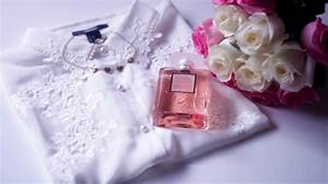 Perfume Chanel Coco Mademoiselle - Wallpapers HD. Download ...