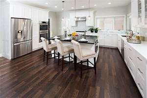 New Laminate Flooring Collection Empire Today