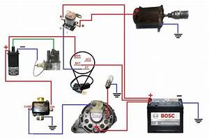 Pin En Wiring Diagram