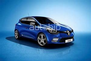 Prix Renault Clio : renault clio 4 gt line prix algerie ~ Gottalentnigeria.com Avis de Voitures
